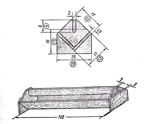 Оригинальные кормушки для гусей своими руками 166